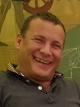 Joachim Staudigl